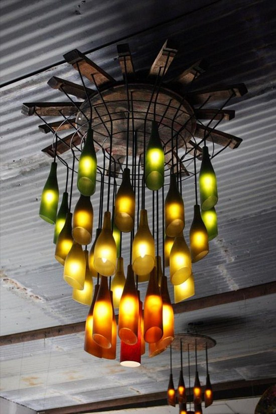 Awesome Craft Ideas 001