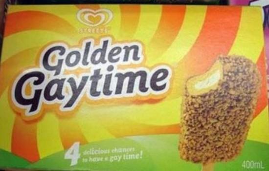 Funny Name Fails: Food Name Fails (28 Photos)