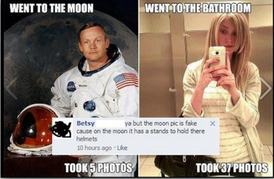 Funny-Facebook-Comments-005