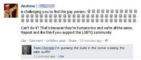 Funny-Facebook-Comments-006