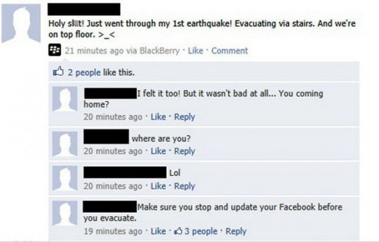 Funny-Facebook-Comments-008