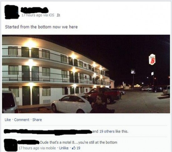 Funny-Facebook-Comments-014