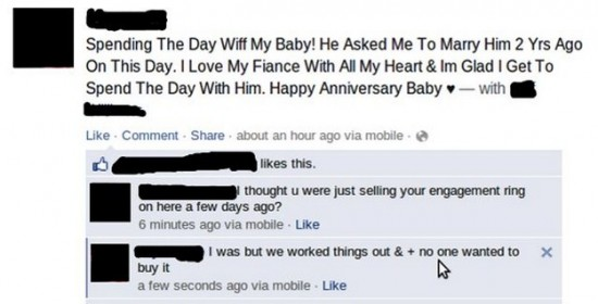 Funny-Facebook-Comments-017