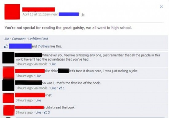 Funny-Facebook-Comments-019