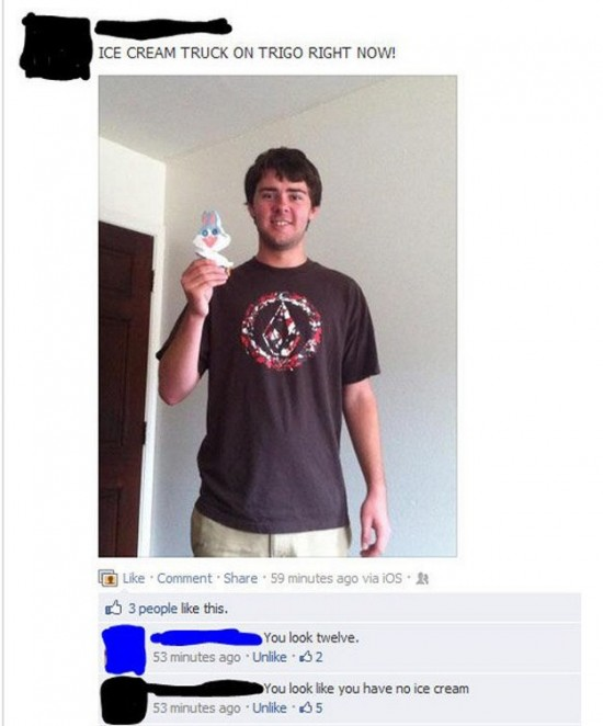 Funny-Facebook-Comments-026