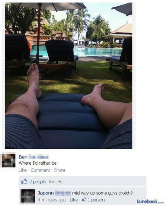 Funny-Facebook-Comments-028