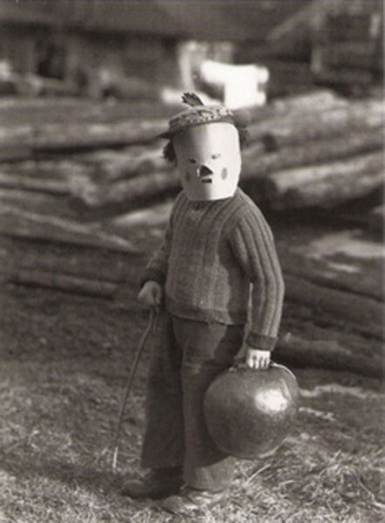 Halloween-Pictures-from-the-Past-005