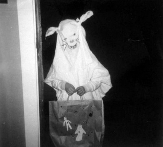 Halloween-Pictures-from-the-Past-008