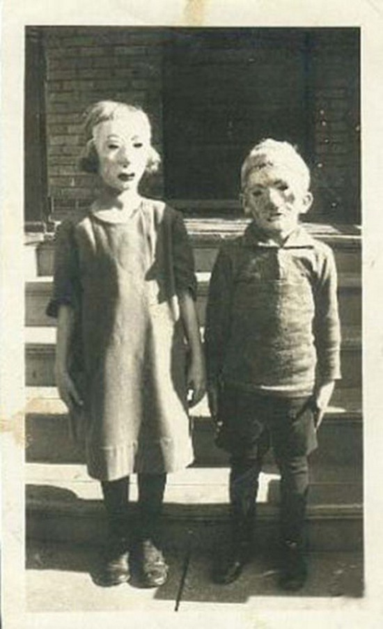 Halloween-Pictures-from-the-Past-014