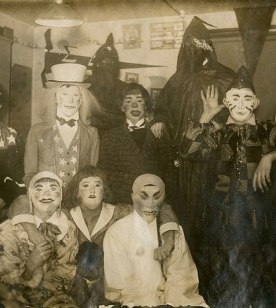 Halloween-Pictures-from-the-Past-016