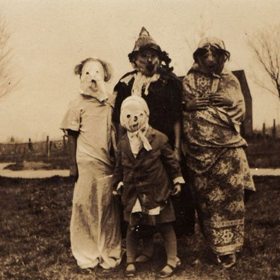 Halloween-Pictures-from-the-Past-025