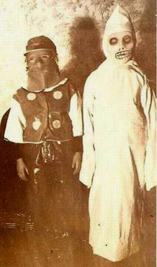 Halloween-Pictures-from-the-Past-036