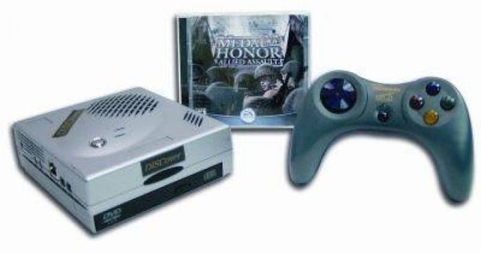 the evolution of game consoles Although the proliferation of video gaming consoles would gather steam late in the 20th century with the development of semiconductors, our evolution of video game consoles shows that early video .