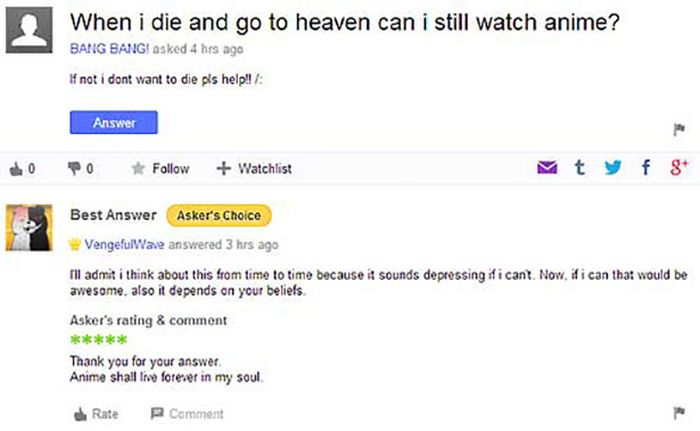 Is carbon dating accurate yahoo answers
