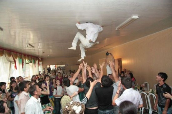 50 Funny Wedding Moments 003