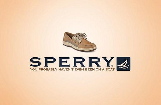 Fashion Shoe Brands List