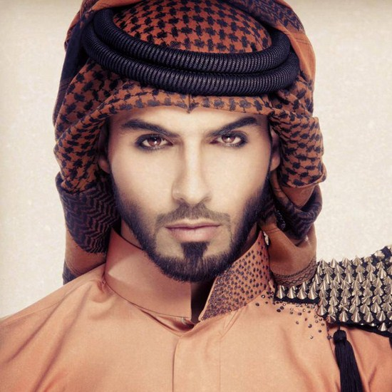 johnstown middle eastern single men Single middle eastern men - if you are serious about looking for that special thing called love, then our site is for you register and start looking for your love of life.
