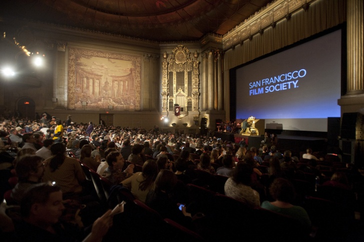 The Evening Class: MICROCINEMA—The Evening Class Interview With ...