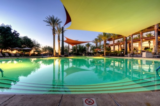 10 Most Luxurious Us Retirement Homes Funcage
