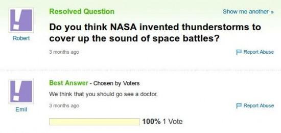 20 Funny Yahoo Answers 014