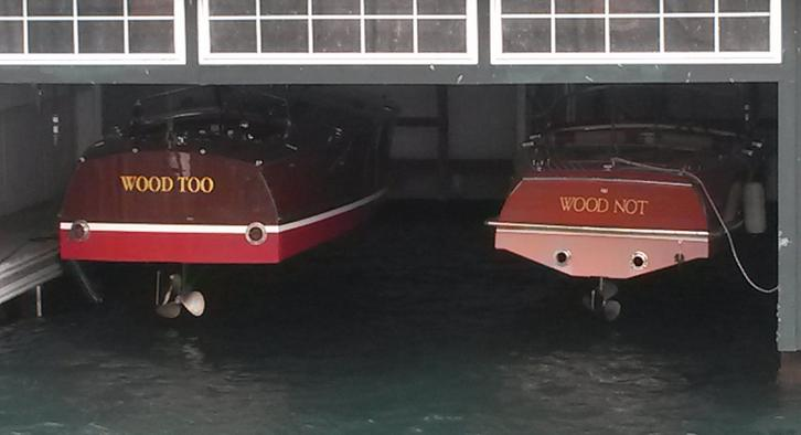 24 Funny Boat Names 011 Funcage