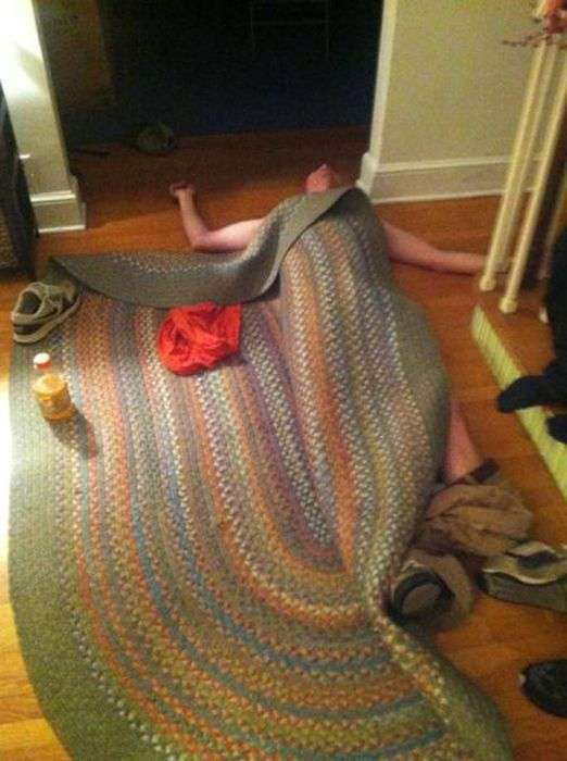 Crazy Drunk People 38 Photos Funcage