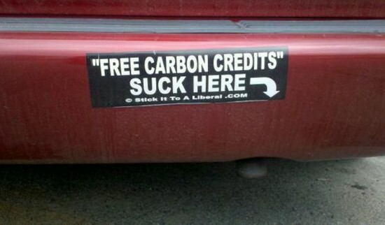 Funny Bumper Stickers FunCage - 26 funniest bumper stickers ever