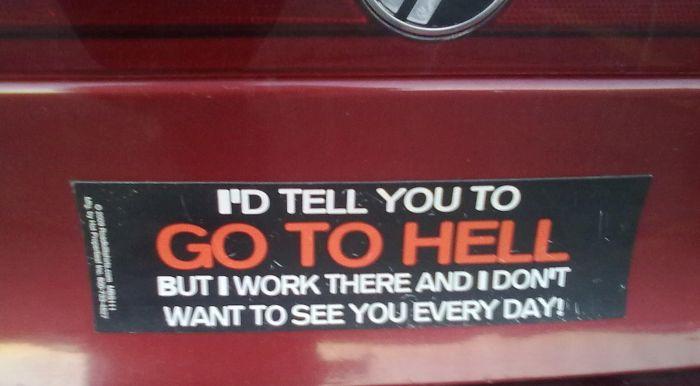 Funny-Bumper-Stickers-011.jpg