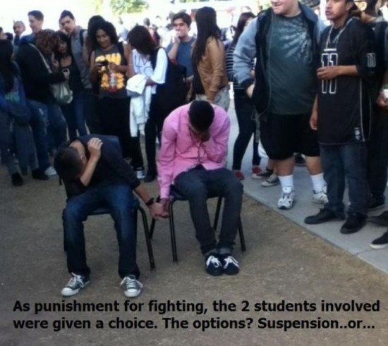 Funny Photos Of Students 001