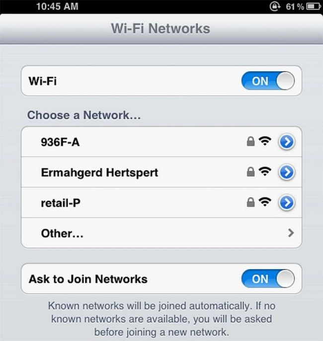 Funny Pictures of Hotspot and WiFi 006