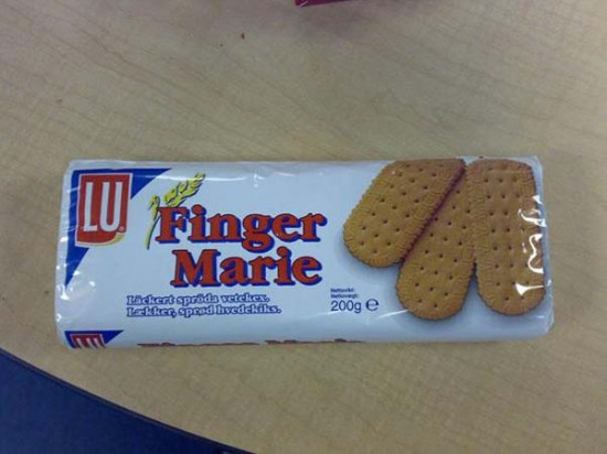 19 Companies that Failed at Naming Their Products 003