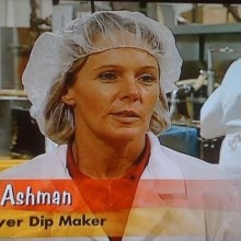 20 Funny Job Titles 013