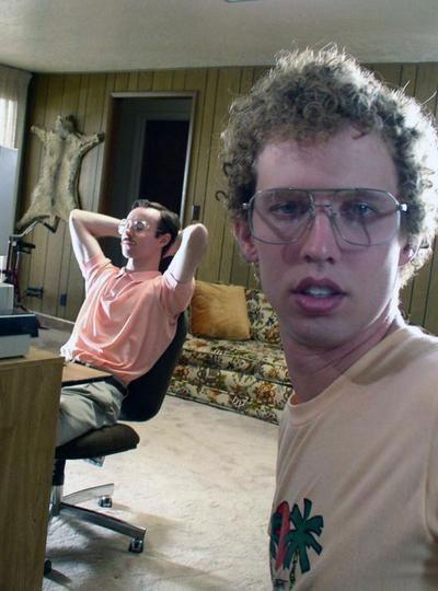 The Hottest Sexy Selfies Photos Ever Taken - pbh2.com