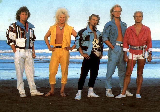 Image result for 1980s funny