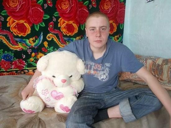The Weirdest Russians On Social Media 021