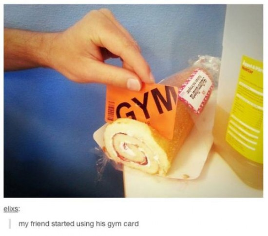 Amusing Captions and Pictures to Entertain 001