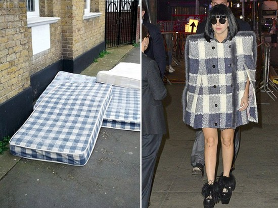 Celebrities Who Look Like Mattresses 011