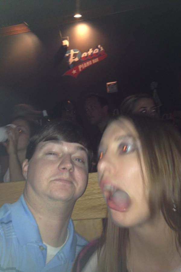 People Making Funny Derpville Faces 16 Photos Funcage
