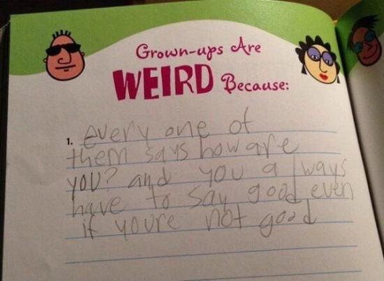 These Kids Wrote The Weirdest Things 017