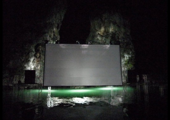 Floating-Movie-Theater-121-740x526