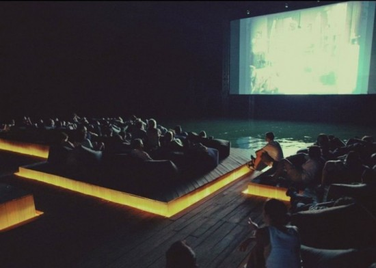 Floating-Movie-Theater-141-740x528