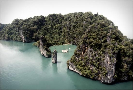 archipelago-floating-cinema-3