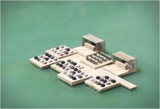 archipelago-floating-cinema-4