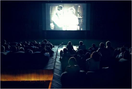 archipelago-floating-cinema-5