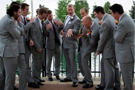 weird wedding pics 04