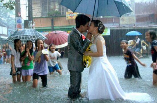 weird wedding pics 06