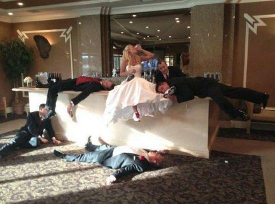 weird wedding pics 07