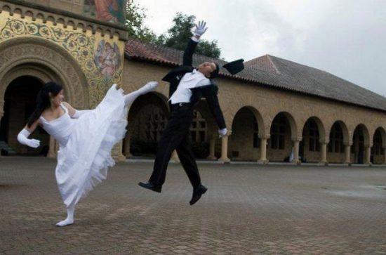 weird wedding pics 09