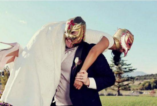 weird wedding pics 15
