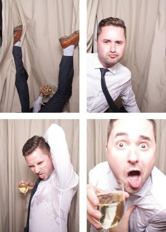 weird wedding pics 17